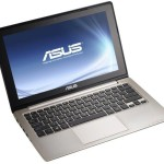ASUS VivoBook S300