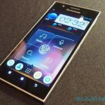 фото Lenovo K900 Android