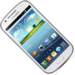 фото Samsung Galaxy Express