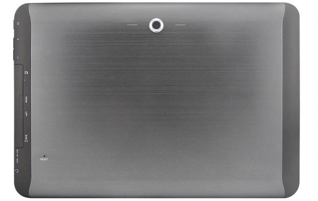 задняя крышка Ritmix RMD-1029