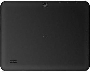 Планшет ZTE V81