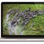 Apple MacBook Pro Retina 13 дюймов