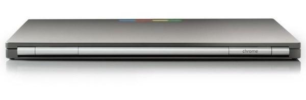 хромбук Google Pixel