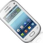 смартфон Samsung REX 90
