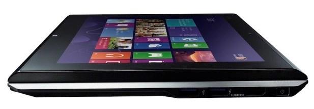 ультрабук Sony VAIO Duo 11 2013 — копия