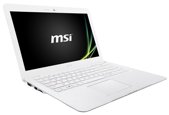 MSI S30