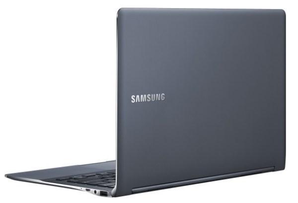 Samsung 9 Premium