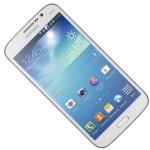 фото Samsung Galaxy Mega 5.8