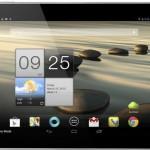 Acer Iconia Tab A1-810: цена, фото, характеристики