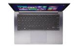 ASUS Vivobook U38N и U38DT