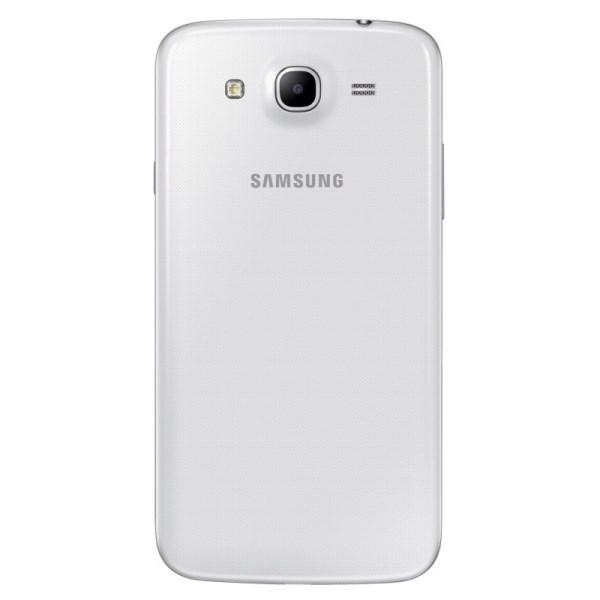 задняя крышка Samsung Galaxy Mega 5.8