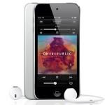 новый Apple iPod touch 5 поколения