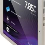планшет Explay sQuad 7.81