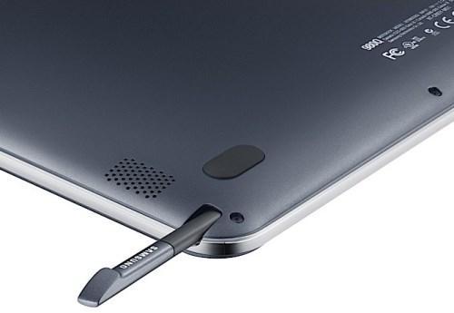 стилус Samsung Ativ Q