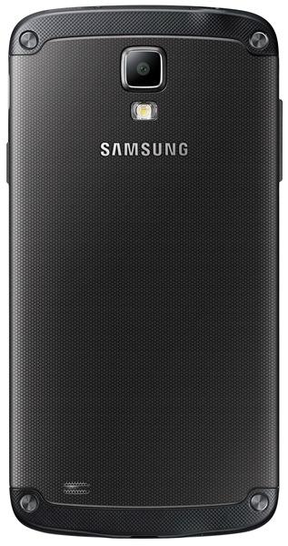 задняя крышка Samsung Galaxy S4 Active