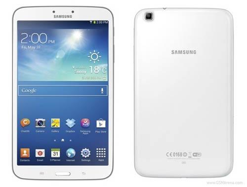 задняя крышка Samsung Samsung Galaxy Tab 3 8