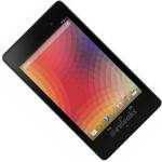 Google (Asus) Nexus 7 2 поколения