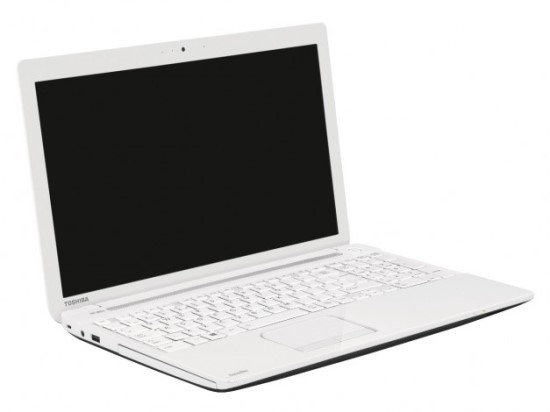 ноутбук Toshiba Satellite C50-A
