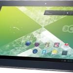 планшет 3Q Q-pad RC1301C