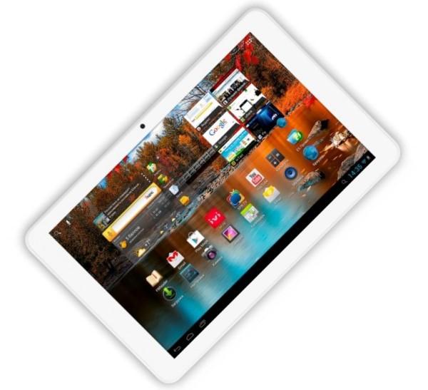 планшет Fly IQ360 3G