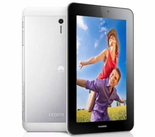планшет Huawei MediaPad 7 Youth