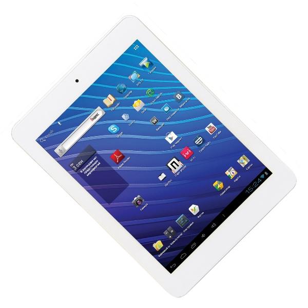планшет Ritmix RMD-870