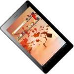 планшет teXet NaviPad TM-7055HD 3G