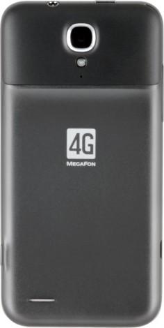 смартфон MegaFon 4G Turbo