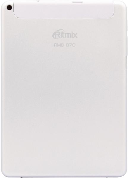 задняя сторона Ritmix RMD-870