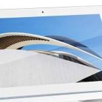 ViewSonic ViewPad 100Q