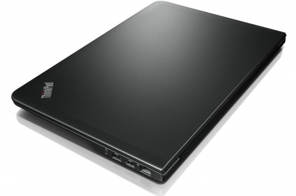ноутбук Lenovo ThinkPad S531