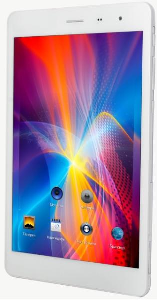 планшет Explay sQuad 7.82 3G