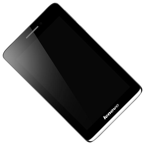 фото Lenovo S5000