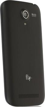 смартфон Fly Spark IQ4404