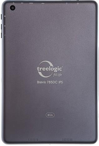 фото Treelogic Brevis 785DC IPS
