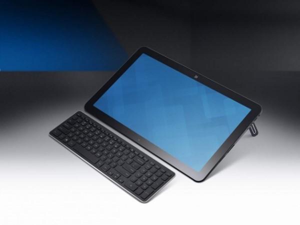 моноблок Dell XPS 18