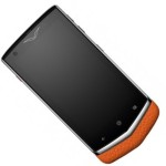 смартфон Vertu Constellation 2013