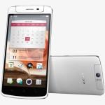 смартфон Oppo N1