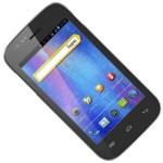 смартфоны Explay A400 и A500
