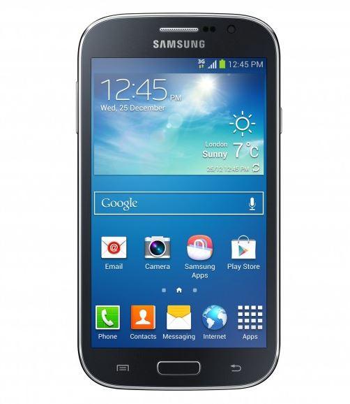 Смартфон Samsung Galaxy Grand Neo
