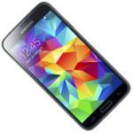 фото Samsung Galaxy S5