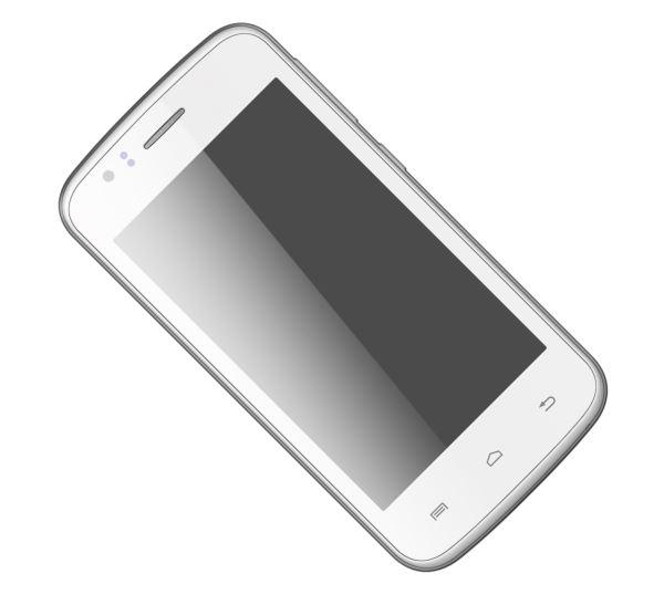 смартфон Explay Atom