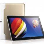 Планшет Huawei MediaPad 10 Link+ 3G