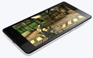 фото Xiaomi Redmi Note