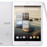 Планшет Acer Iconia A1-830