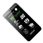 смартфон Explay Diamond 2014