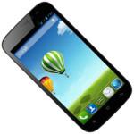 смартфон Haier W757
