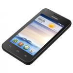 4-дюймовый смартфон за 2990 рублей