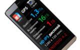 смартфон Explay Neo