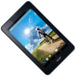 Планшет Acer Iconia Tab 7 (A1-713) с возможностью звонков
